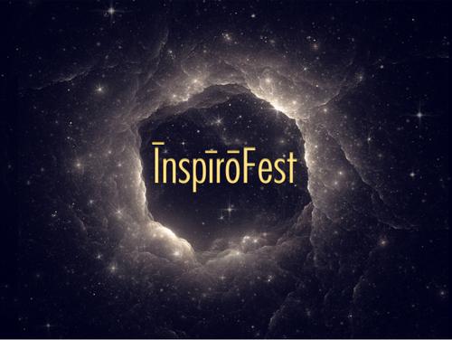Inspiro Fest 2018