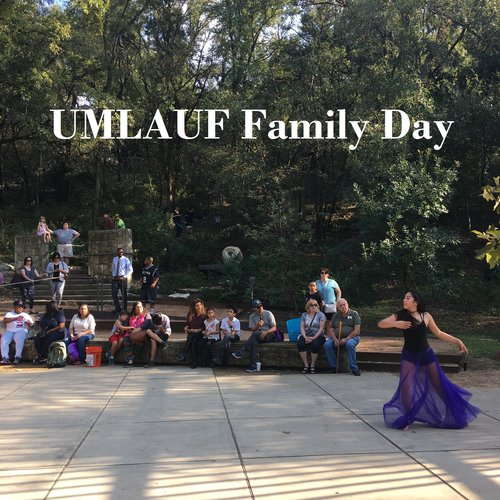 Umlauf Family Day 2018