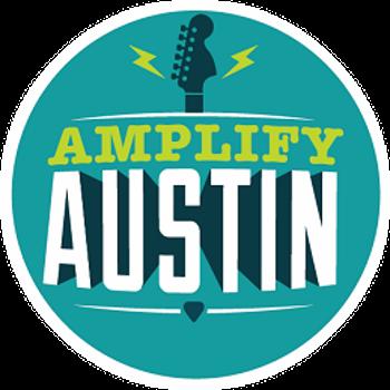 Amplify Austin Sponsor